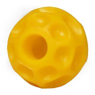 Small 3 Inch Tetraflex Newfoundland Ball for Chewing