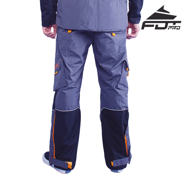 High Quality FDT Pro Pants for Any Weather